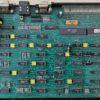 Placa de baza HC91
