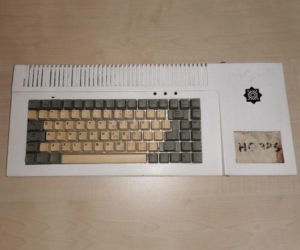 HC386