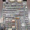 Placa de baza VDT 52S