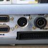 Conectori Microtim Plus