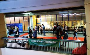 Expozitie Bucuresti 2019